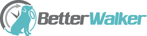 Full Better Walker Logo